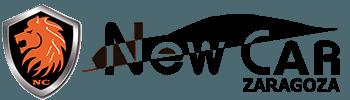 noticias Archivos - New Car Zaragoza, Taller de chapa y pintura Zaragoza