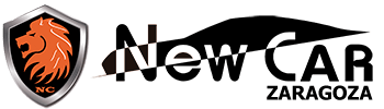 WhatsApp-Image-20160723-36 - New Car Zaragoza, Taller de chapa y pintura Zaragoza