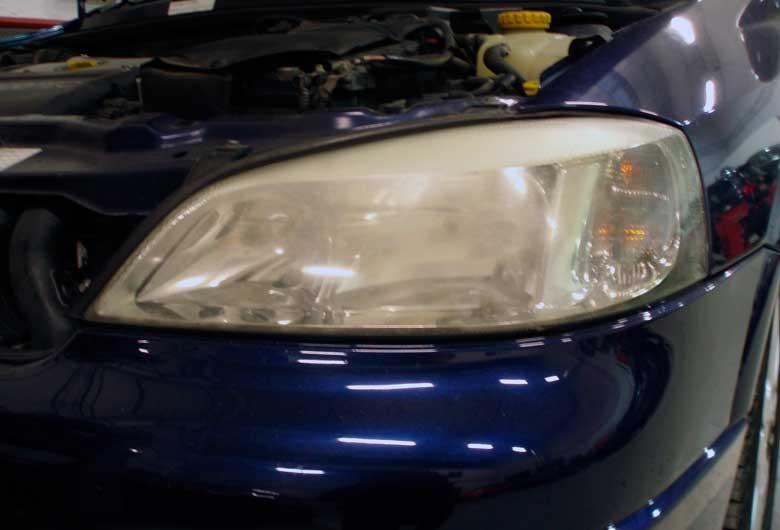 Limpieza interior coche zaragoza perfect com anuncios de - Tapicerias en zaragoza ...