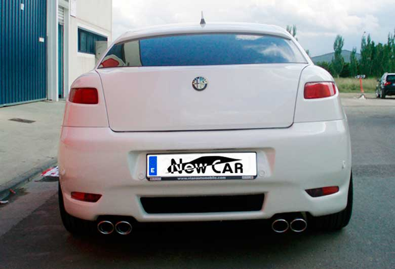 Personalizacion_Automovil_AlfaRomeo-GT_02z