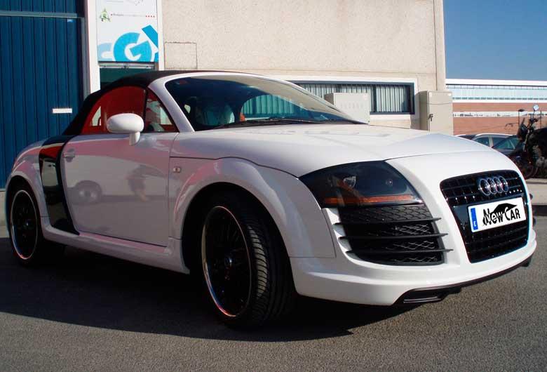 Personalizacion_Automovil_Audi-TTCabrio_01z