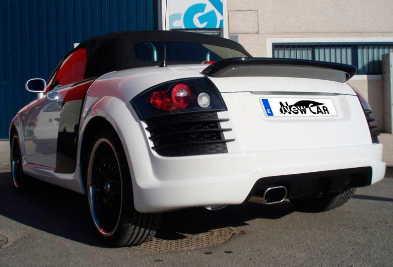 Personalizacion_Automovil_Audi-TTCabrio_02z