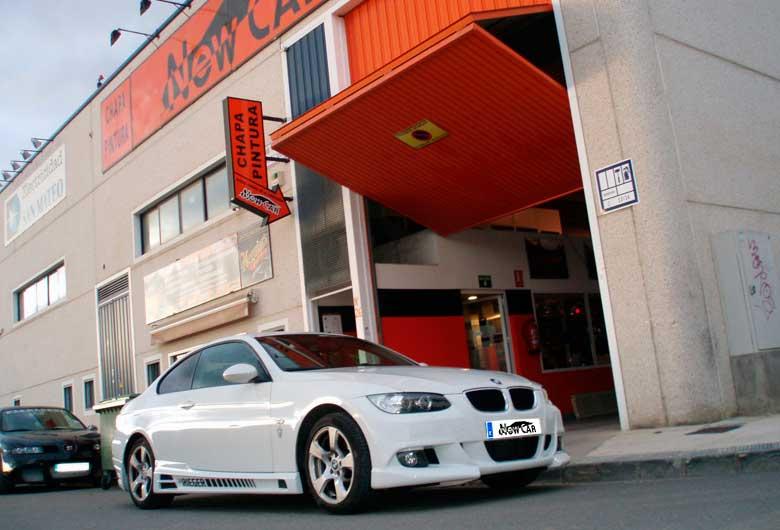 Personalizacion_Automovil_BMW-blanco_01z