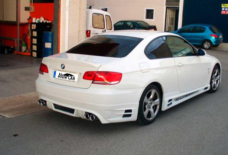 Personalizacion_Automovil_BMW-blanco_02z