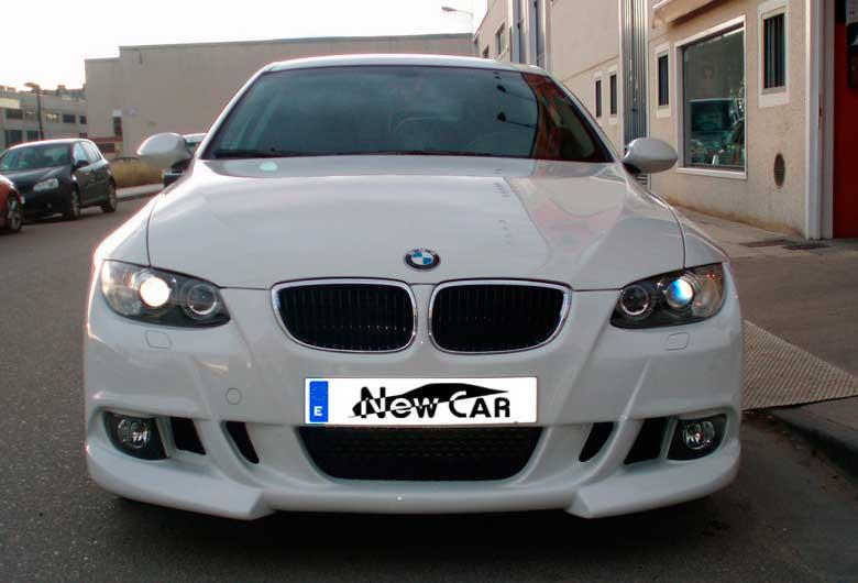 Personalizacion_Automovil_BMW-blanco_03z