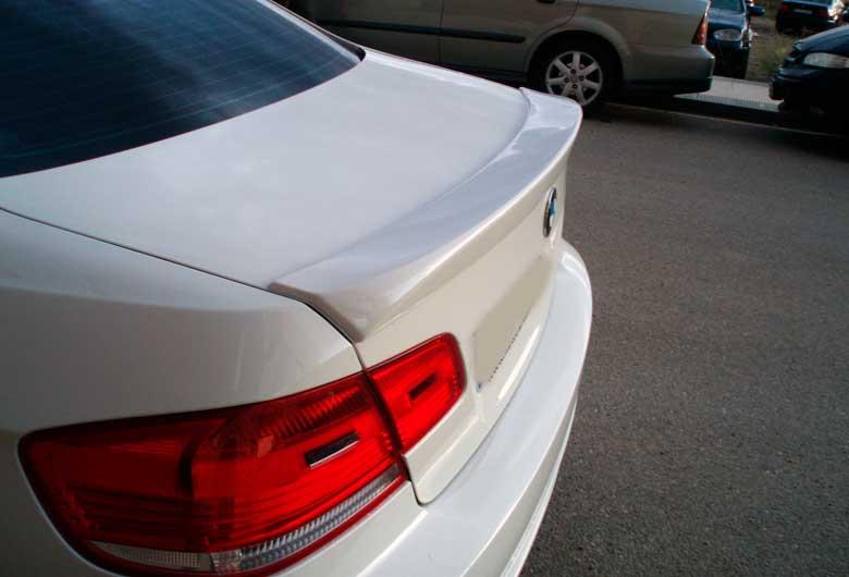 Personalizacion_Automovil_BMW-blanco_05z