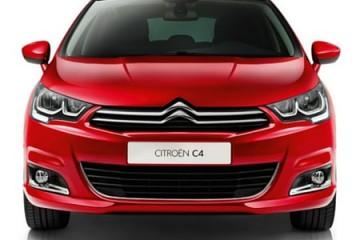 Los coches más vendidos en España en 2015